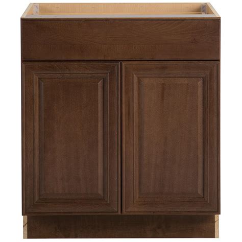 Hton Bay Cabinets Canada by Hton Bay Cabinets Reviews Glamorous 28 Images