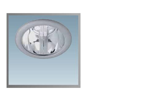 Lu Downlight Rd 150 standaard led verlichting en energie zuinige verlichting