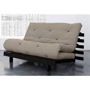 banquette lit 3 postions avec futon de karup 3suisses