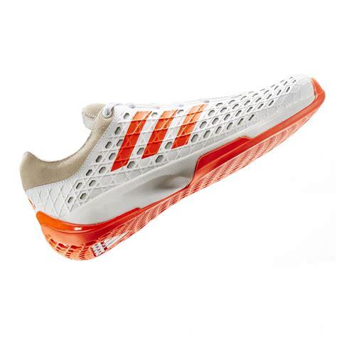adidas 2016 fencing shoe fencing net