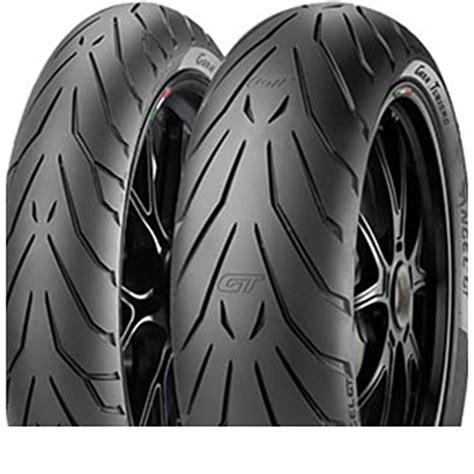 Motorradreifen Temperatur Grip by Pirelli Motorradreifen 180 55 Zr17 73w Gt Rear M C