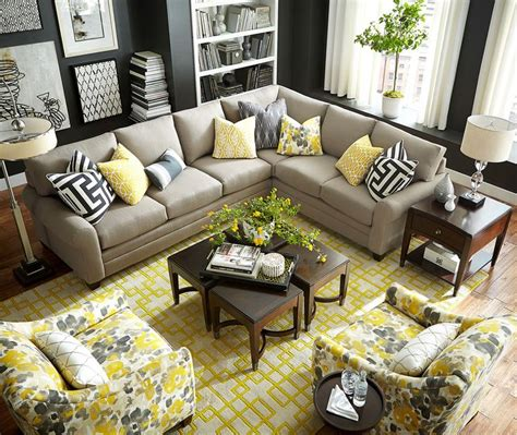 Define Armchair Design Ideas Best 25 Yellow Accent Chairs Ideas On Pinterest Living Room Ideas In Yellow Living Room