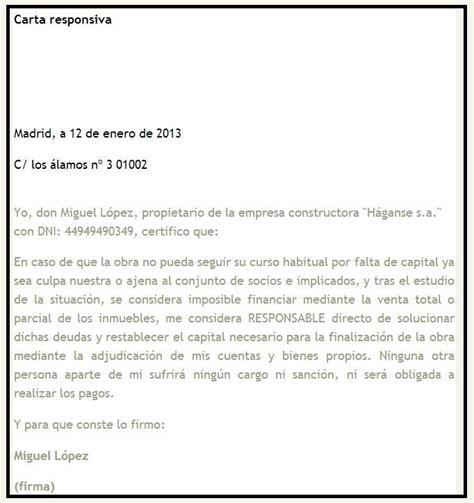 formato de pago vehicular 2014 de chihuaha adeudo vehicular chihuahua pago html