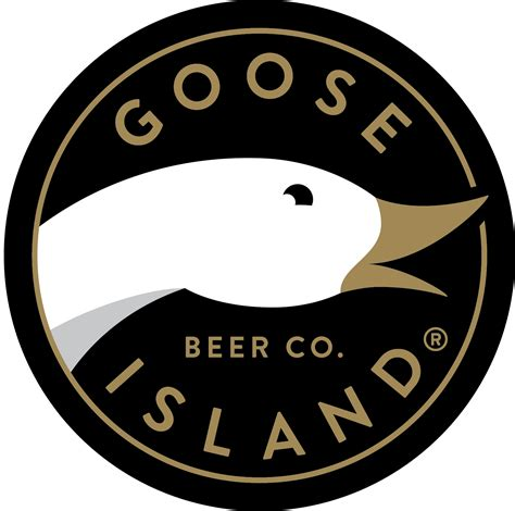 Goose Island Mba Card by Goose Island Tap Takeover