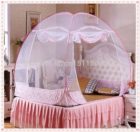 cheap canopy bed curtains best 25 canopy bed curtains ideas on pinterest canopy