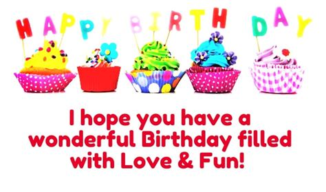 Birthday Quotes For Daughters Happy Birthday Quotes For Daughter With Images