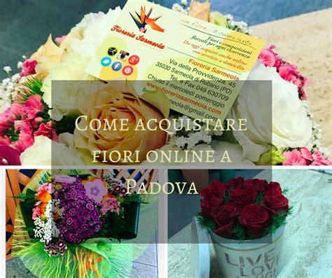 acquistare fiori come acquistare fiori a