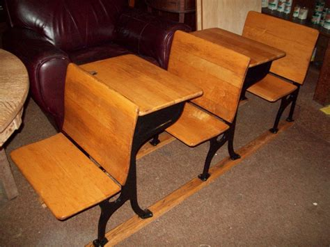 Furniture Stores In Virginia Mn by School Desks Refinished Yelp