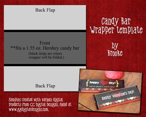 valentines cards for size bar template 17 best images about valentines on