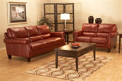 belmont leather sofa belmont all leather sofa loveseat