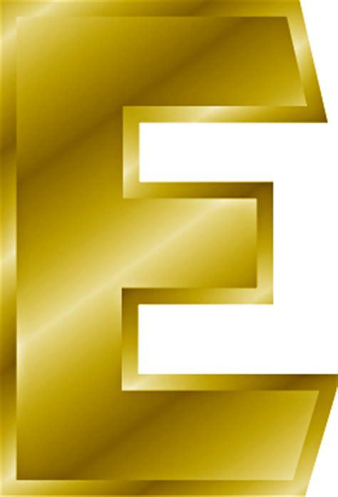 image gold letter e 1 .png wikiwords