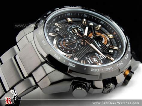 Casio Efr 523bk buy casio edifice active racing chronograph sport efr 523bk 1av efr523bk buy watches