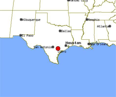 cuero texas map cuero profile cuero tx population crime map