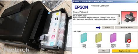 epson l110 printer ink level resetter free download free reset ink level epson printer using wic utility