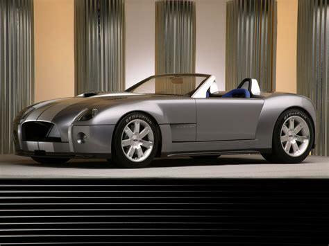 luxury ford luxury autos luxury new ford car
