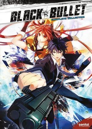 anime terbaik layak ditonton 10 anime yang kurang terkenal namun terbaik pilihan fans