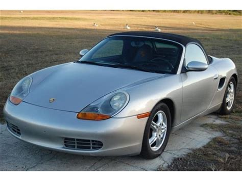 on board diagnostic system 1998 porsche boxster security system service manual how make cars 1998 porsche boxster on board diagnostic system boxster bill