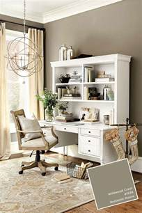 commercial office paint color ideas best 25 home office colors ideas on pinterest blue home offices blue home office paint and