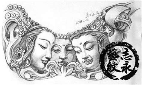 tattoo designer online kostenlos tattoovorlagen buddha motive tattoo buddha kostenlose