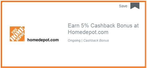 home depot credit card application best credit u apply