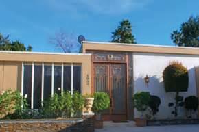 Laurelwood Detox Center by Laurelwood Villa Studio City Ca