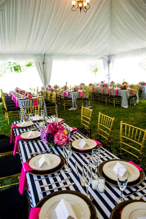 kate spade inspired wedding reception this is my friend