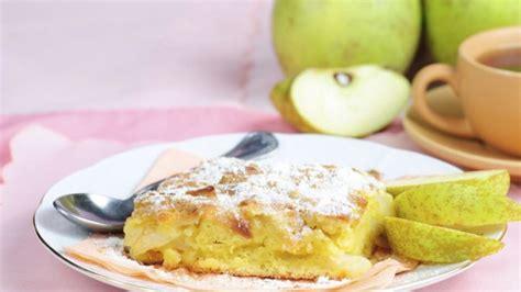Die Besten Apfelsorten 3525 by Die Besten Apfelsorten Apfelkuchen Backen Die Besten