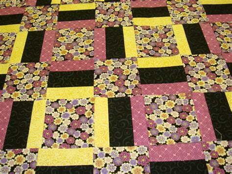 Free Easy Quilt Pattern simple quilting patterns 171 free patterns