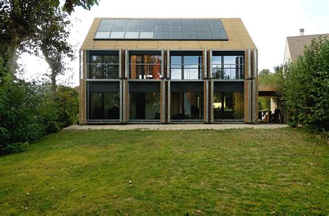 passive solar house passive solar homes how to solar power your home
