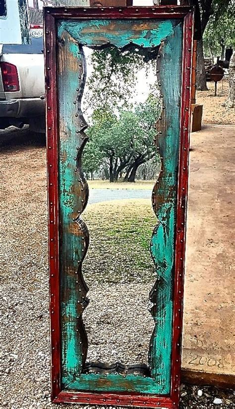 17 best ideas about tri fold mirror on pinterest 17 best ideas about dressing mirror on pinterest chloe