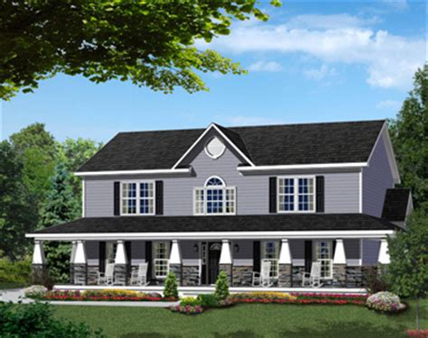 4 5 bedroom modular homes 4 bedroom 3 5 bathroom modular home for sale in nc