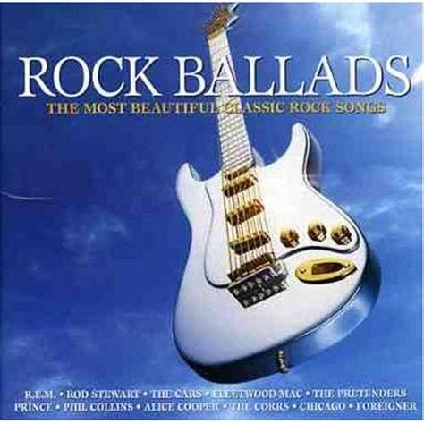 Cd Import Eurogliders Absolutely Pop Rock Collection rock ballads the collection cd1 mp3 buy tracklist