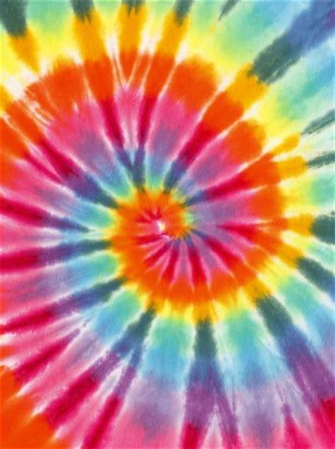 tie dye patterns tie dye shirts