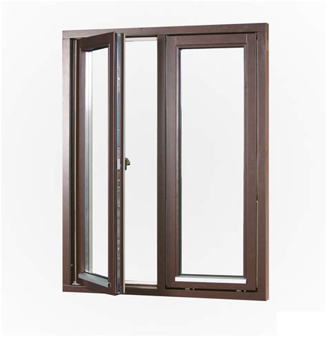 Casement Window | china aluminum casement window hdaw c007 china