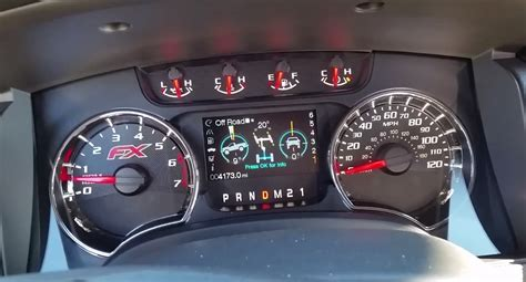 truck apps ford ford f150 truck apps autos post