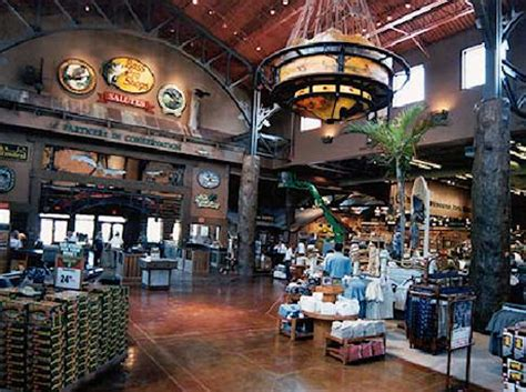 Out Door Store by Orlando Outdoor World Bass Pro Shop Sporting Goods Store Orlando Inside
