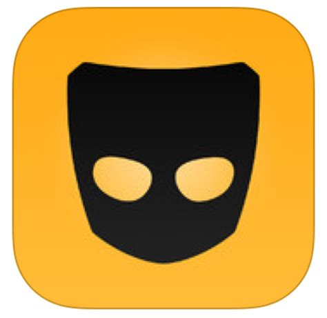grindr for android grindr android