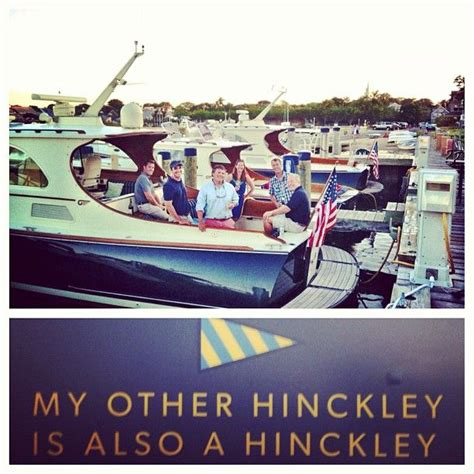hinckley picnic boat nantucket 17 best images about an ode to hinckley on pinterest