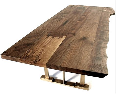 hudson furniture dining table hudson furniture dining table