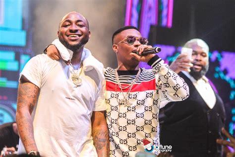 top 10 richest musicians in nigeria and their net worth 2018 information nigeria