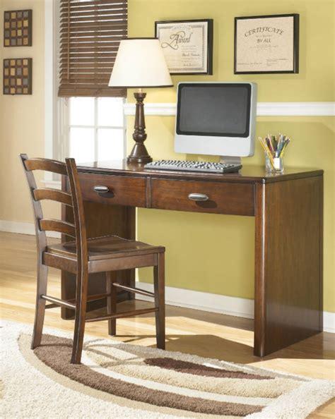 homework desk for bedroom set up the perfect homework station s back