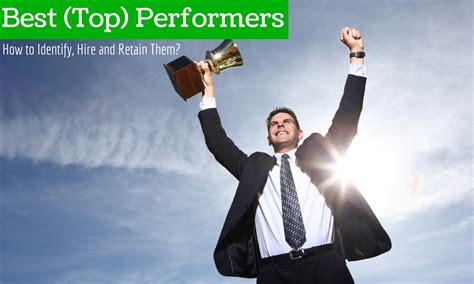 great at work how top performers do less work better and achieve more books best performers