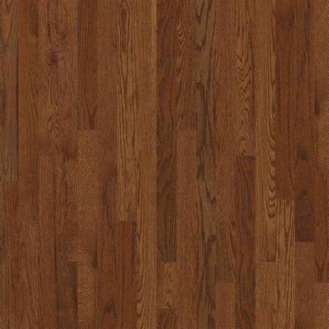 shaw engineered hardwood 100 shaw engineered hardwood flooring reviews floor hardwoo