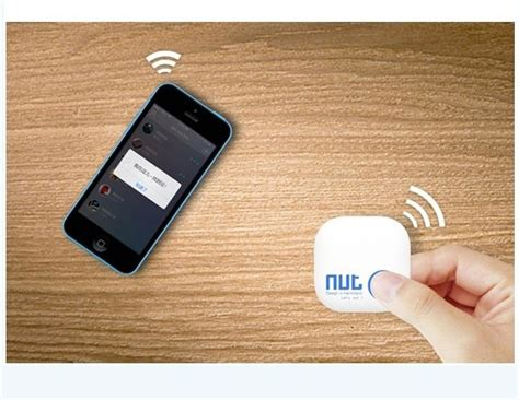 Tile Gps Locator Tag Tile For Ios And Android For Finding Everything Personal