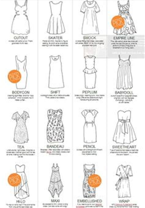 pattern types clothing the ultimate clothing style guide on the cutting floor