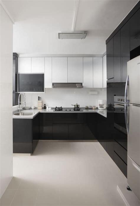 condo kitchen designs amazing condominium interior design ideas home condo