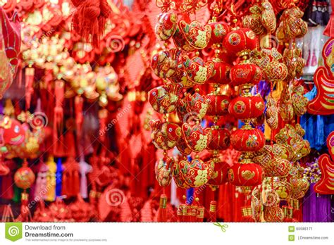 new year traditional decorations traditional new year decorations 28 images new 2016