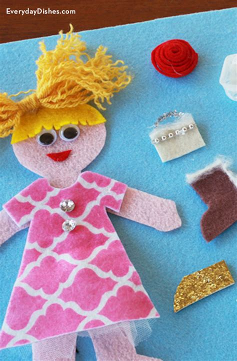 felt dress up doll template felt dress up doll template gallery template design ideas