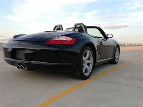 car repair manuals download 2005 porsche boxster navigation system find used 2005 porsche boxster gt 5 speed manual 18 quot wheels navigation m97 ims in austin
