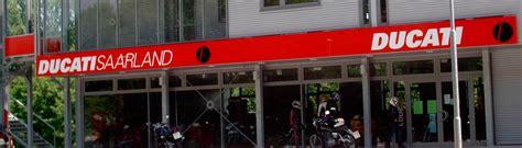 Fahrzeugbeschriftung Saarland by Schaufenster Fahrzeugbeschriftung Bannerwerbung Wollin